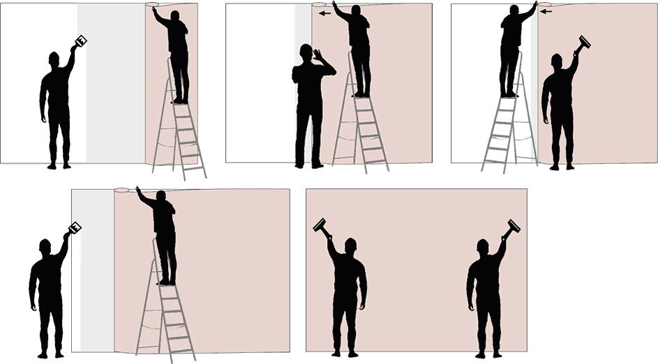 Montage-instructies-WAND&woondeco-voorgaande-stappen-herhalen