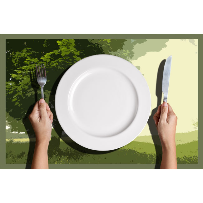 WANDenWOONdeco.nl placemats TAMMO