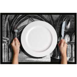 WANDenWOONdeco.nl placemats TRESI