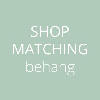 shop matching behang