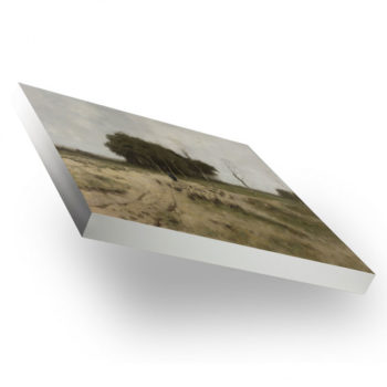 WANDenWOONdeco frame FEND