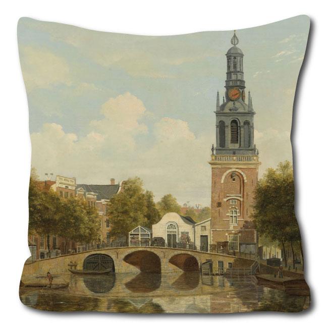 WANDEnWOONdeco.nl kussen KO