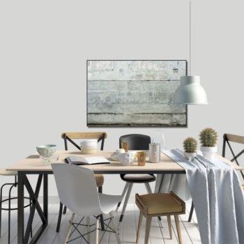 WANDenWOONdeco.nl frame FABIEN afb 120x80 cm