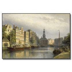 WANDenWOONdeco.nl frame FOPK