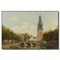 WANDenWOONdeco.nl frame FRANSKE