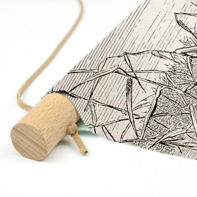 WANDenWOONdeco.nl textielposter-PYKE
