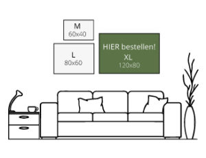 W&wd-verkrijgbare-maten-liggend XL-hout