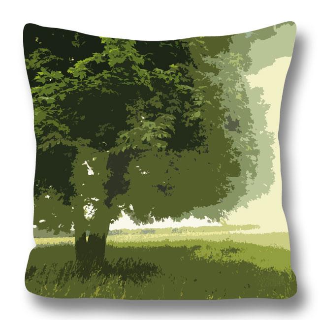 https://www.wandenwoondeco.nl/product/kussen-karel-60x40cm/