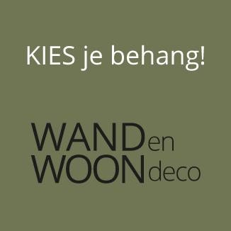 WANDenWOONdeco.nl Kies je behang!