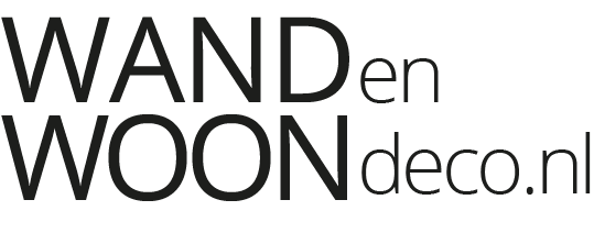logo WANDenWOONdeco.nl