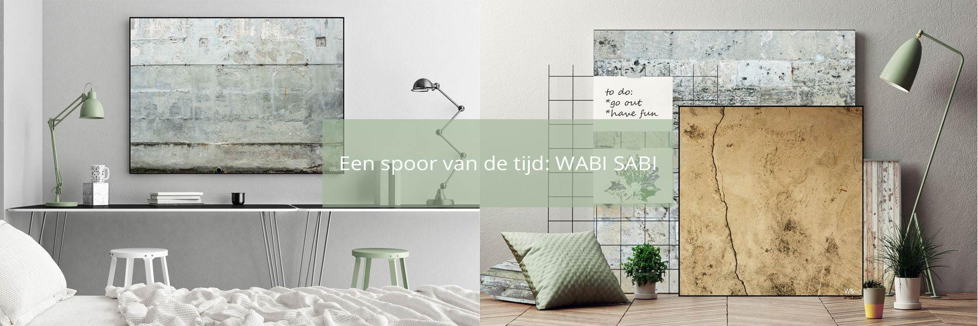 WANDenWOONdeco.nl sfeer WABI SABI