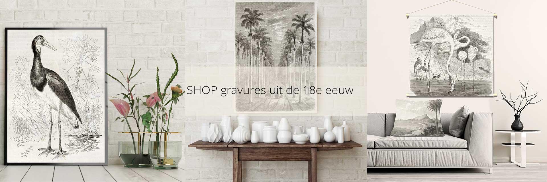 WANDenWOONdeco.nl sfeer ENGRAVED
