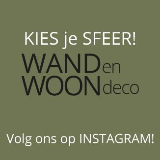 www.WANDenWOONdeco.nl