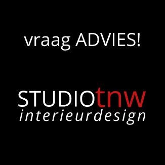 Vraag advies STUDIOtnw
