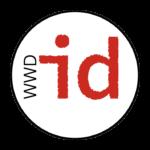 WANDenWOONdeco.nl WWDid