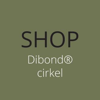 WANDenWOONdeco.nl SHOP Dibond
