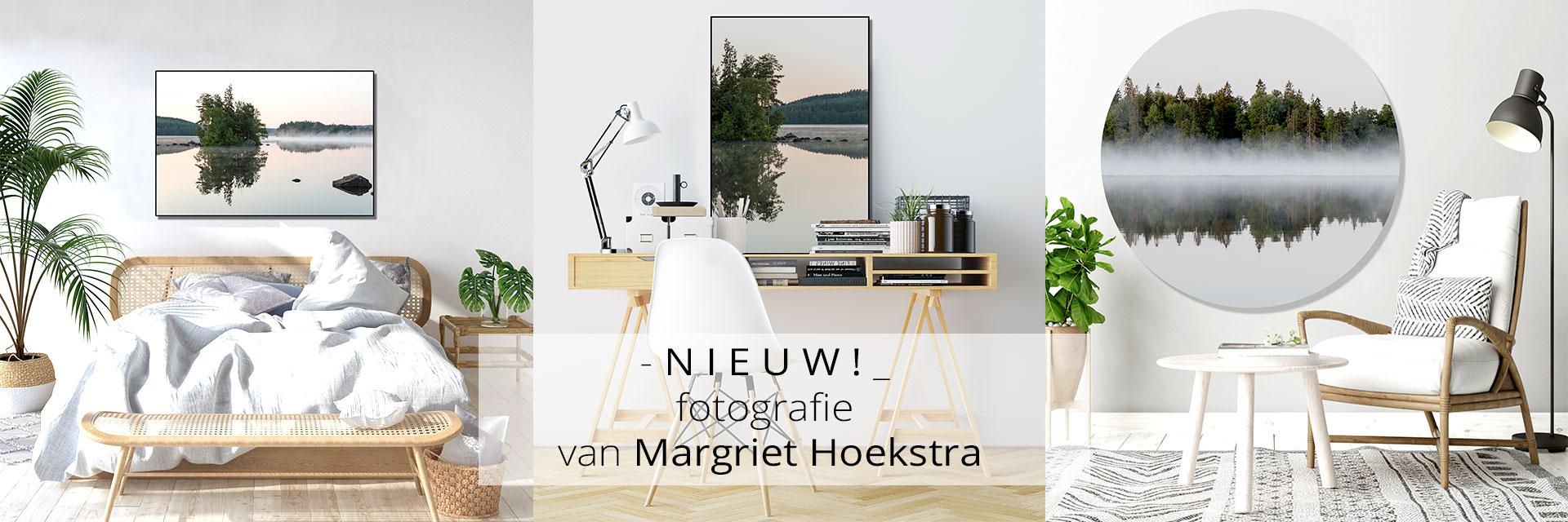 WANDenWOONdeco.nl Margriet Hoekstra fotografie