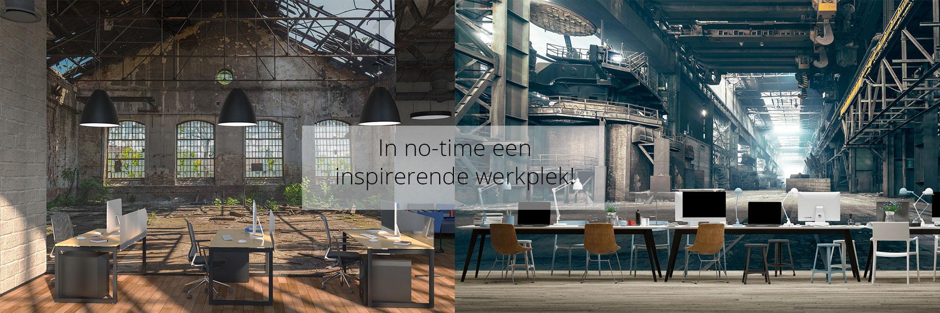 WANDenWOONdeco.nl B2B