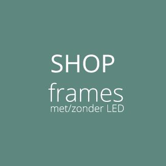 WANDenWOONdeco.nl frames