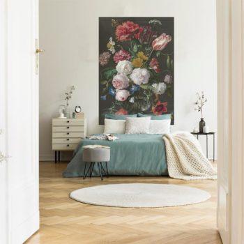 WANDenWOONdeco.nl behangpaneel BLESS wanddecoratie en woonaccessoires