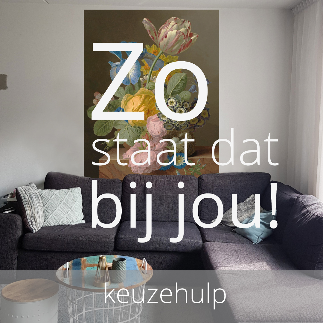 WANDenWOONdeco.nl Zo staat dat bij jou! keuzehulp