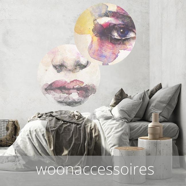 WANDenWOONdeco.nl wanddecoratie en woonaccessoires