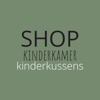 kinderkamer accessoires kinderkussens