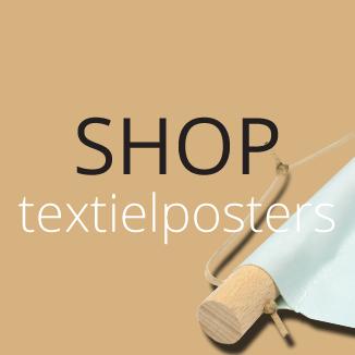 textielposters