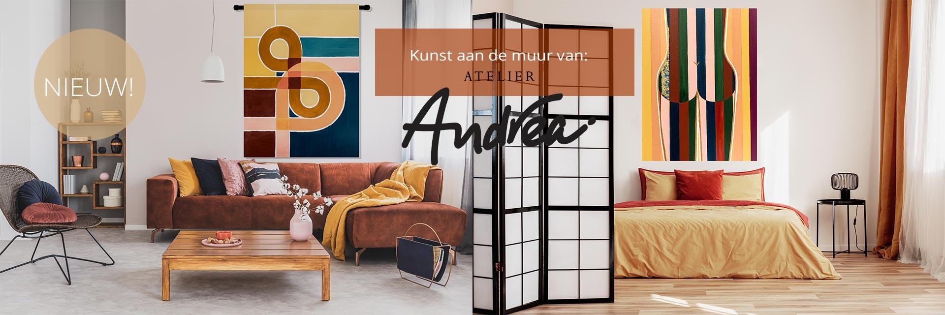 Atelier-Andrea-wanddecoratie