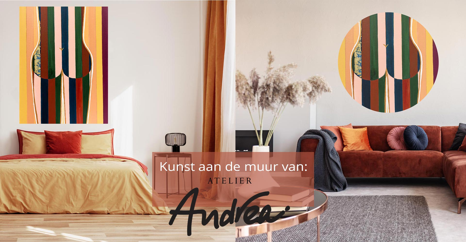 Atelier-Andrea-winter-20-21