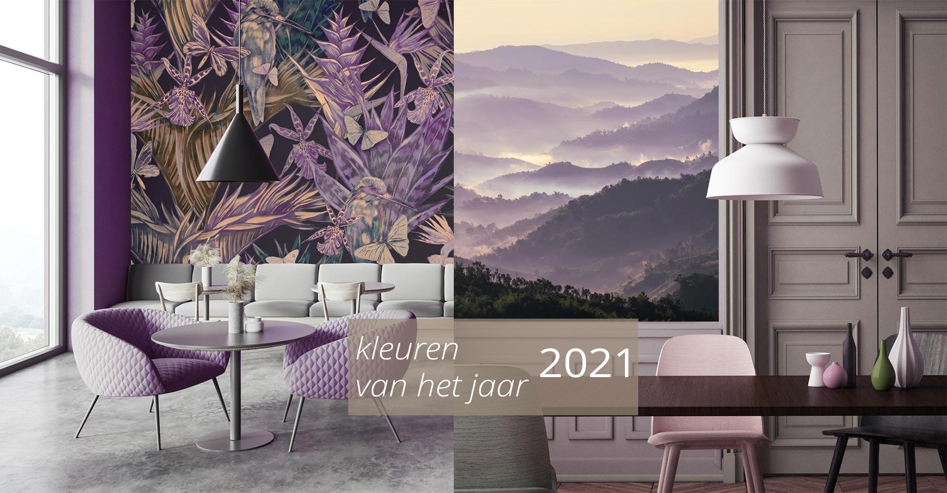 Kleur-van-het-jaar-2021