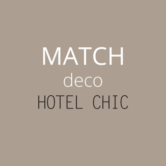 sfeer HOTEL CHIC