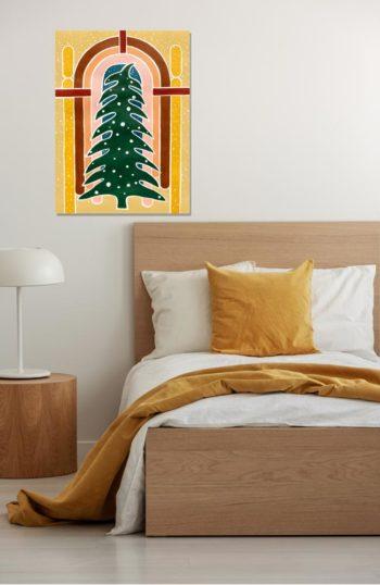 forex-I-LOVE-CHRISTMAS-TREE