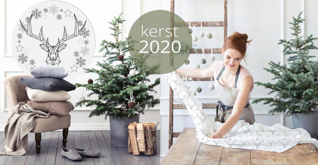 kerstdecoratie-2020