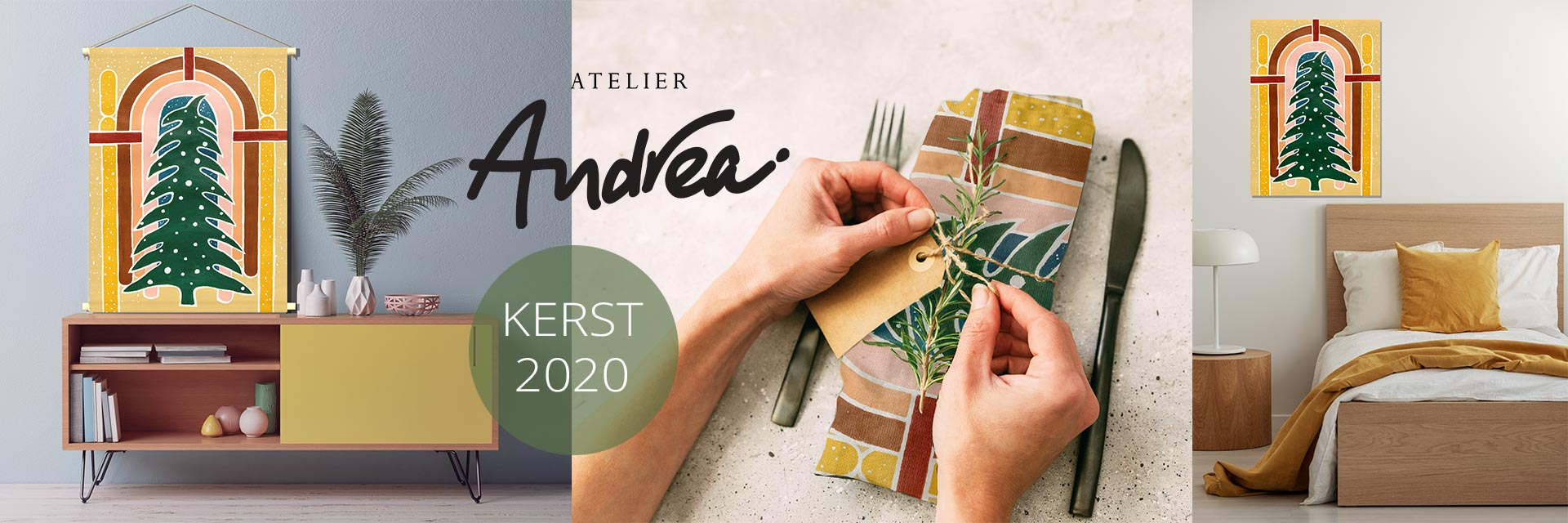 kerstdecoratie-Atelier-Andrea-2020