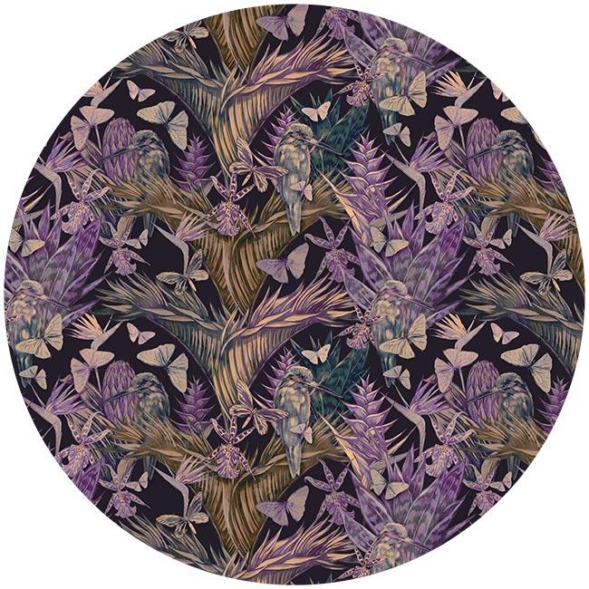 zelfklevend-behang-cirkel-ZORA-lila
