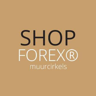forex-muurcirkels