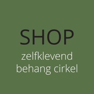 SHOP-zelfklevend-behang-cirkel