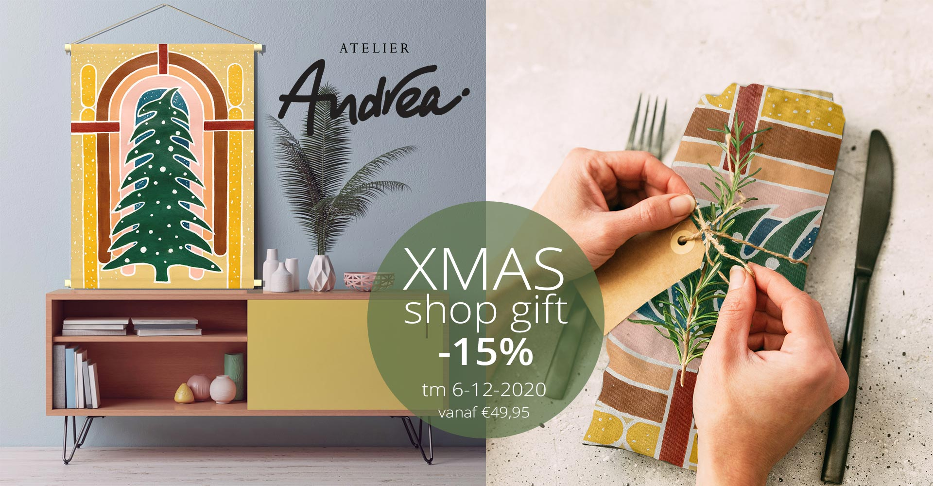 kerstactie-tm-6-12-Atelier-Andrea-kerst