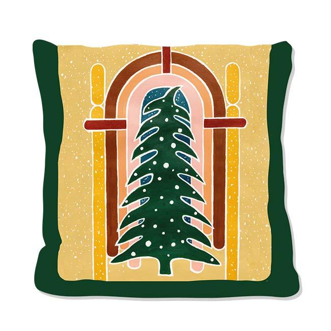 kussen-I-LOVE-CHRISTMAS-TREE