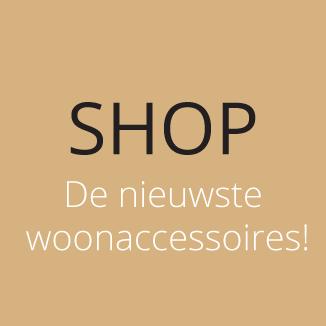 shop-de-nieuwste-woonaccessoires