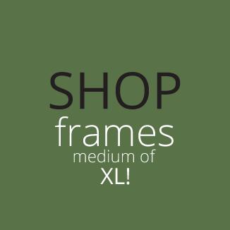 frames WANDenWOONdeco