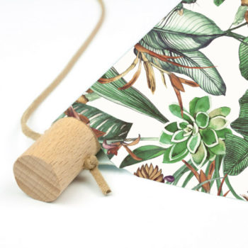 textielposter-POLARIS-detail