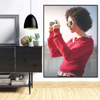 wandpaneel-XL-frame-eigen-foto