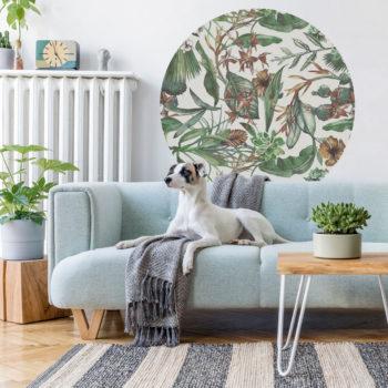 zelfklevend-behang-cirkel-ZARITA-wit