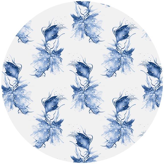 zelfklevend-behang-cirkel-ZENDE