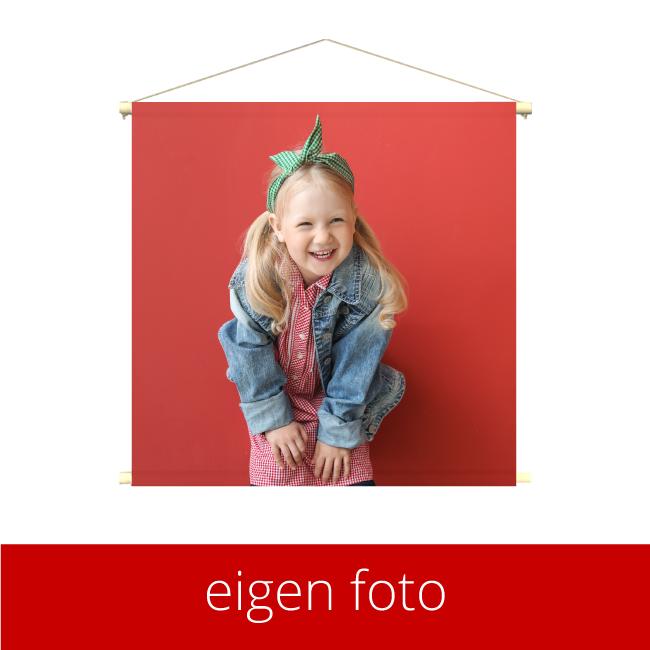 eigen-foto-kinderkamer