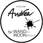 Atelier-Andrea-for-WANDenWOONdeco
