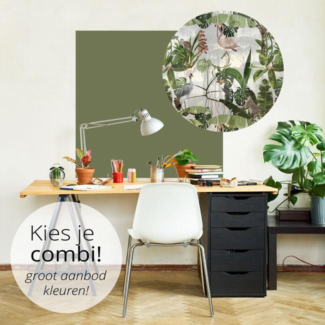 set-zelfklevend-behang en behangpanelen-Kies-je-combi