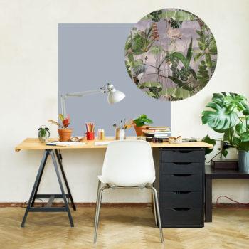 zelfklevend-behang-ZERO -vierkant-en-cirkel-bovenbureau-ijsblauw-A
